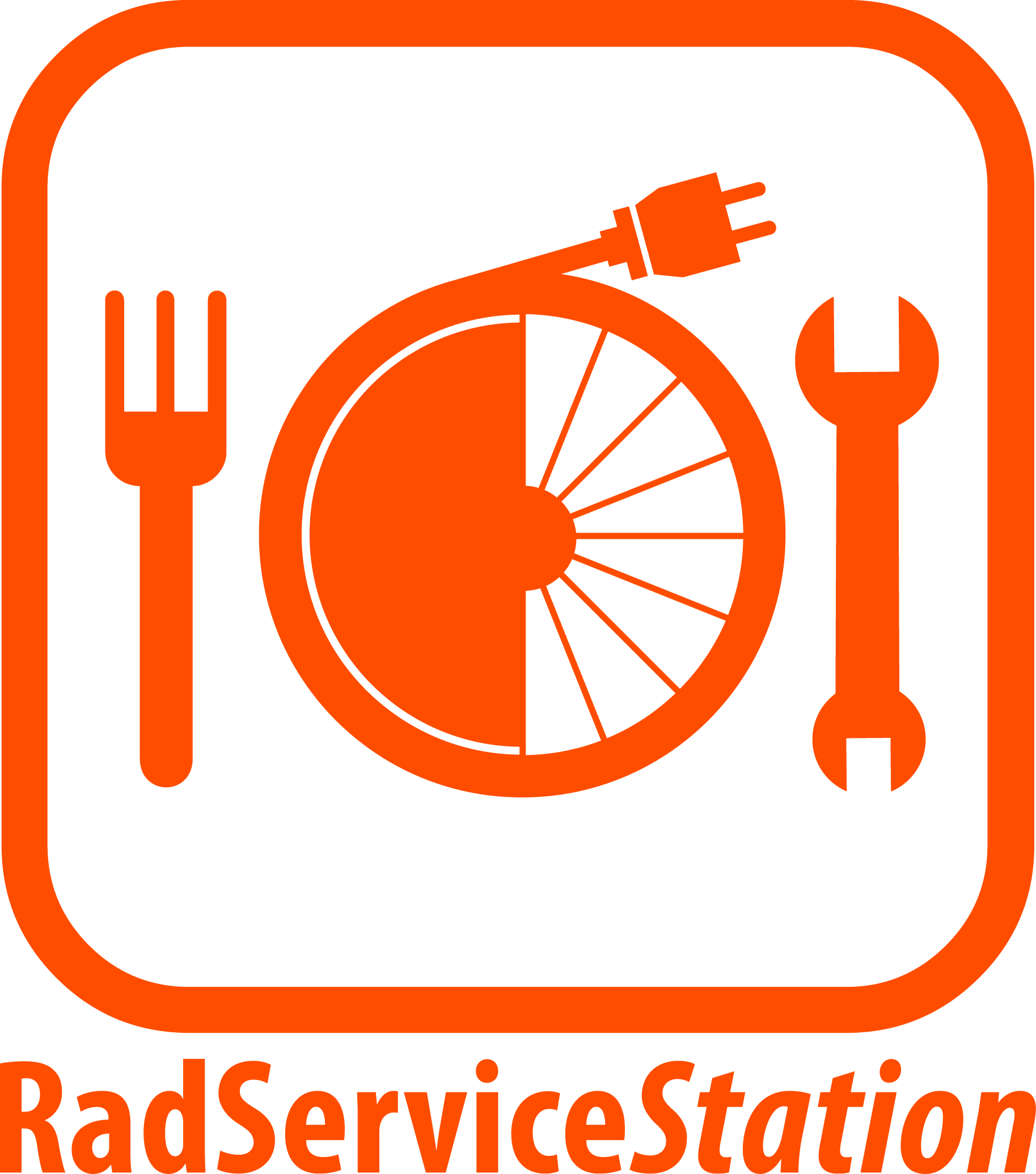 Logo_RadServiceStation_eTankstelle.jpg