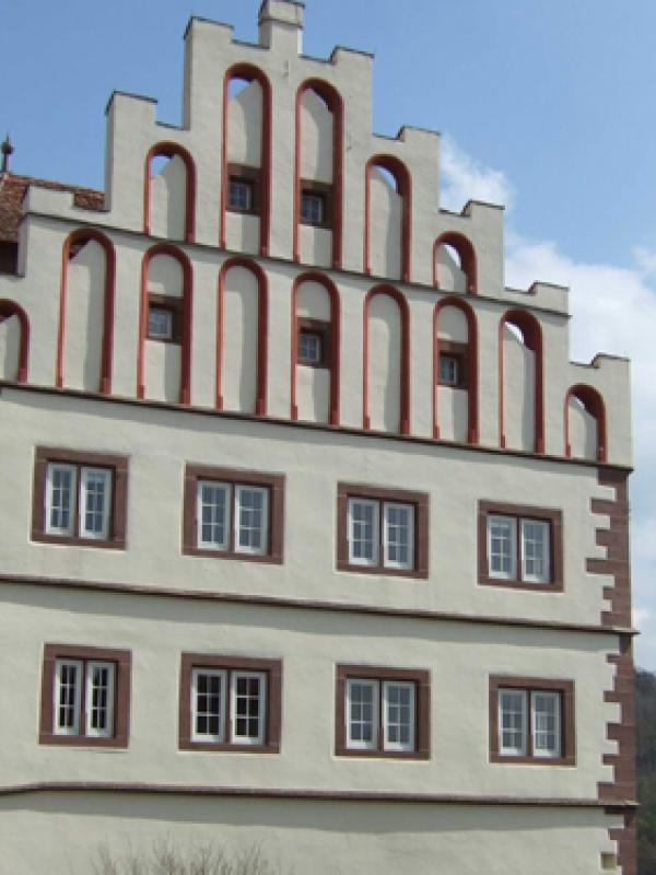 Stadt Öhringen