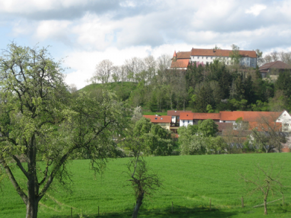 Oedheim