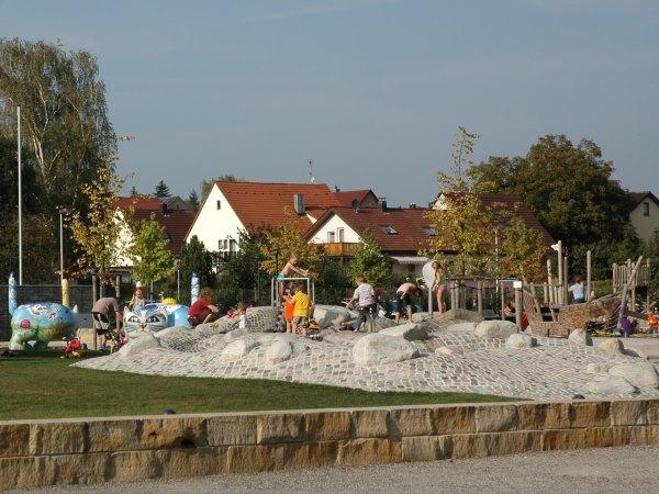 Hardthausen