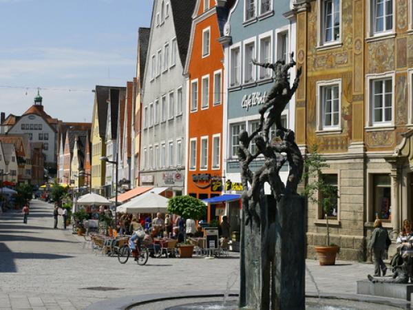 Stadt Ellwangen