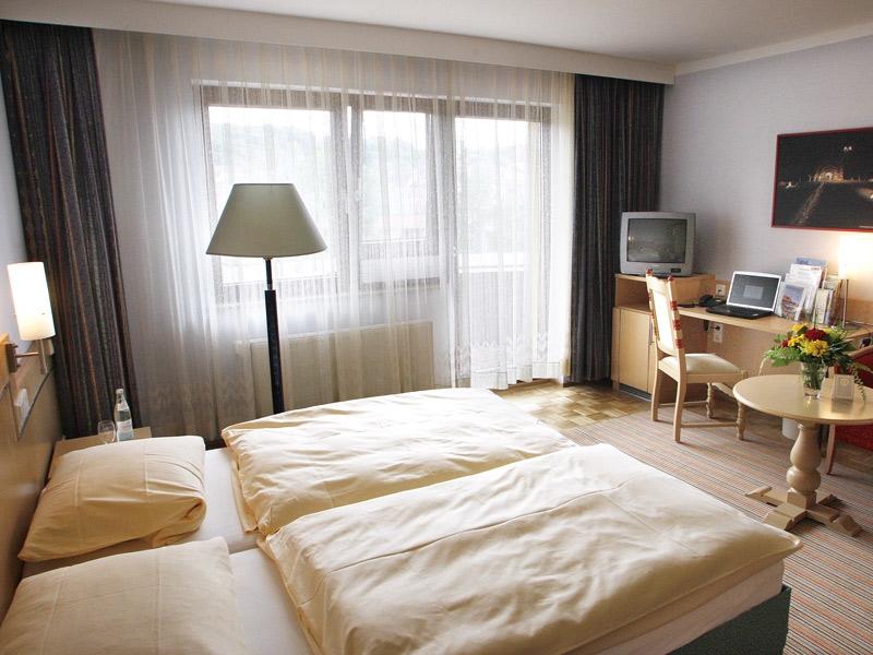 hotel-21.de