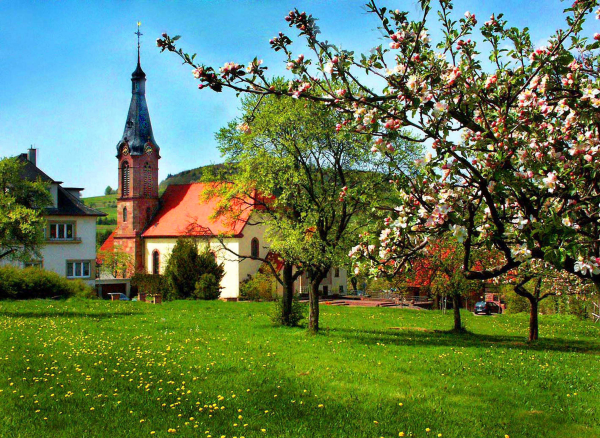 Stadt Künzelsau