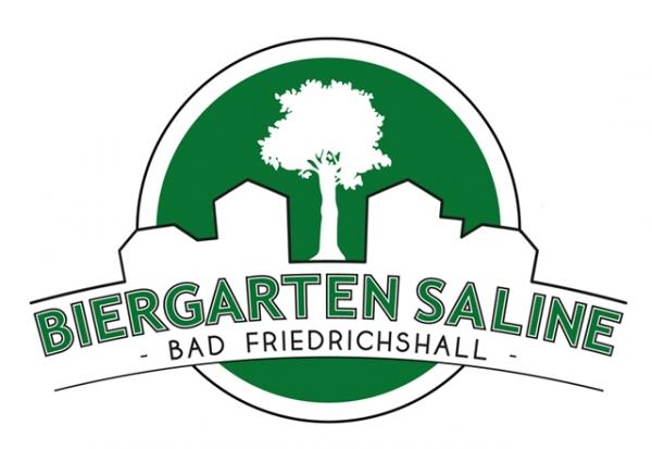 Biergarten Saline