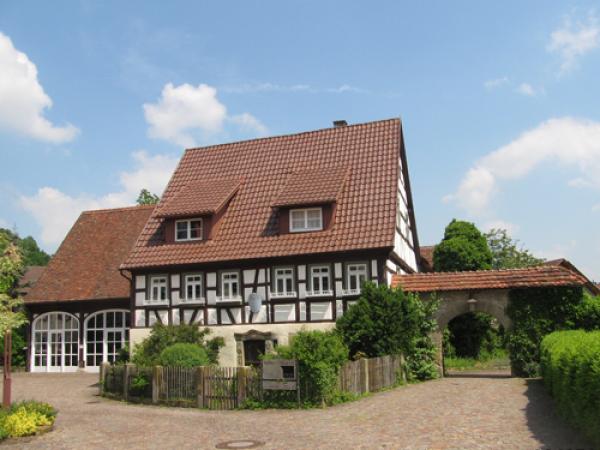 Gemeinde Untermünkheim