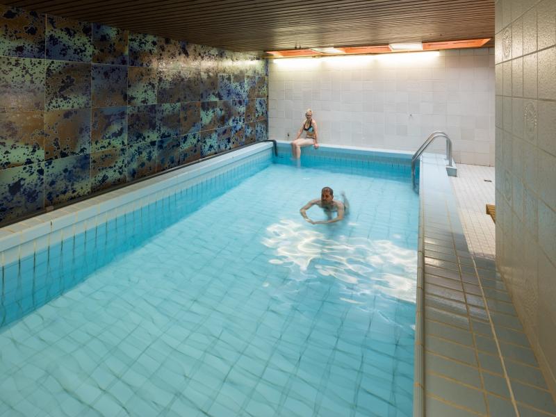 Metzgerei + Hotel Zum Wilden Mann
