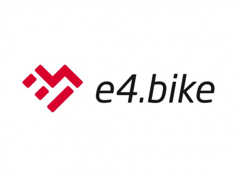 e4.bike