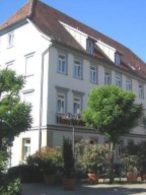 Gemeinde Dörzbach
