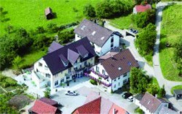 Landgasthof Lell