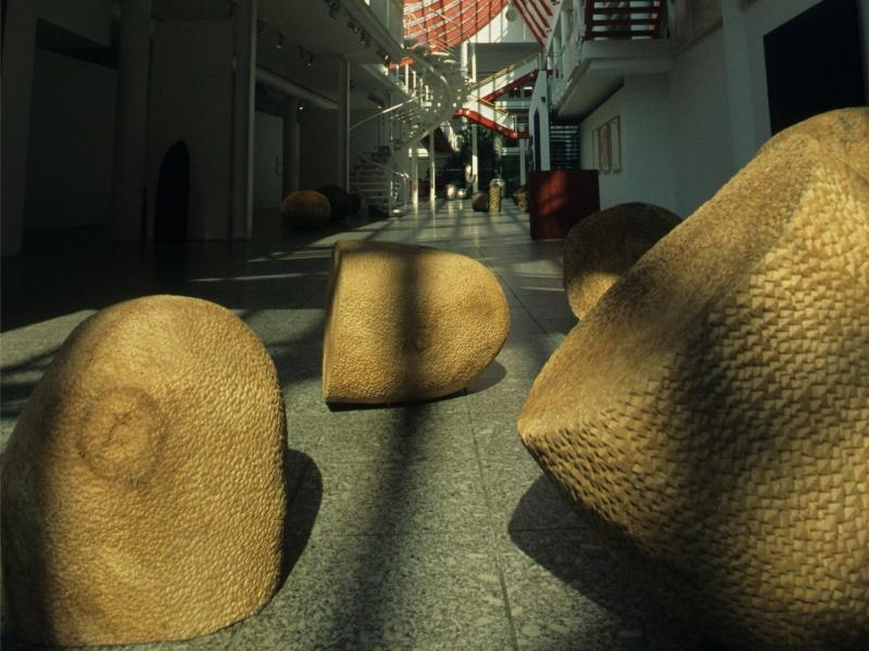 Museum Würth Künzelsau