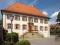 Andre´sches Schloss