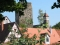 Roter Turm Bad Wimpfen