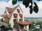 Hotel garni Neckarblick ***S
