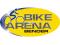 Bike Arena Bender Fahrradhaus Bender GmbH