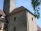 Grafenburg mit Burgmuseum