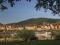 Eberbacher Pfad der Flussgeschichte