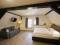 Gästehaus zur Sonne Bad Wimpfen