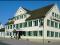Landgasthof & Hotel Goldenes Lamm***