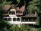 Das Haus am Hang