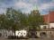Deutschhof Heilbronn