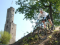 Bike-Team SG Bad Wimpfen