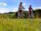 Tourenradtreff Zweirad Probst