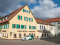 Brauereigasthof Zum Lamm