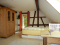 Landhaus 3 Birnen