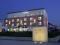 CityHotel am McKeePlatz GmbH***S