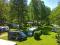 Naturcamping Braunsbach