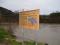 Hochwasserpfad