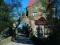 Hotel & Restaurant Schloss Neuburg