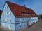 Hotel Rose Ellwangen