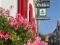 Hotel-Restaurant Roter Ochsen ***