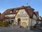 Hotel-Restaurant Sonneck***S