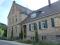 Alte Schule Buchenbach