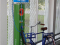 E-Bike-Ladestation Experimenta