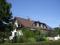Gästezimmer / Ferienwohnung Edeltraud Heßlinger