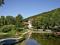 Landgasthof & Hotel Jagstmühle