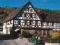 Landgasthof Krone***