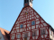 Heimatmuseum Niedernhall