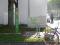 E-Bike-Ladestation Umweltamt
