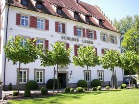 Schloss Lehen Hotel & Restaurant