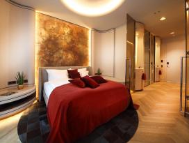 Bad Wimpfen_ Hotel-Neues-Tor-Zimmer.jpg