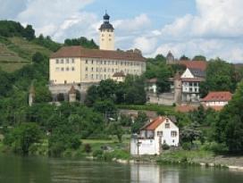 Dornbacher Hof