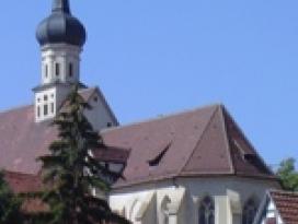 Bad Wimpfen_Dominikanerkirche