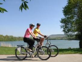 Presse-Pdf - E-Bike Region HeilbronnerLand