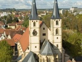 Bad Wimpfen_EvStadtkirche.jpg