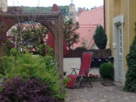 Ferienwohnung Familie Maier Schwäbisch Hall