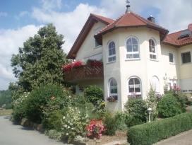 Ferienhof Carle